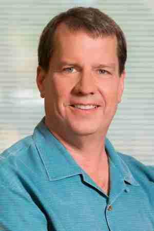 Dave Hitz